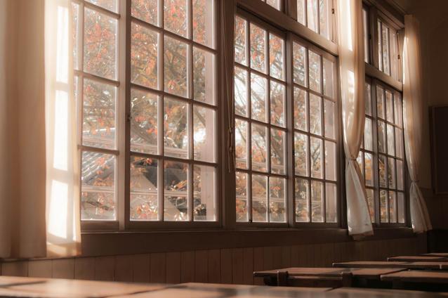 窓からの景色.jpg