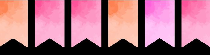 旗_桜フレーム3.png