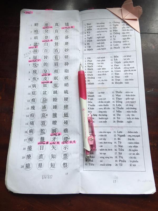 0715ベトナムで買った漢字表.JPG