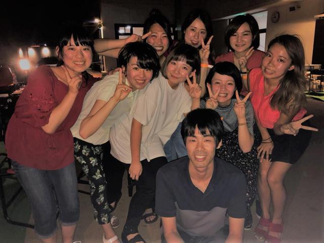 2020.04.15福島ゼミ集合写真.jpg