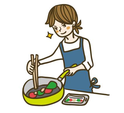 1106_料理をする女性.png