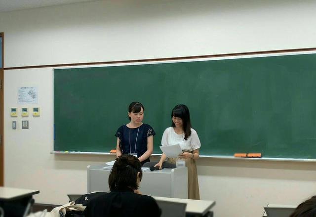 写真1:発表している学生.jpeg