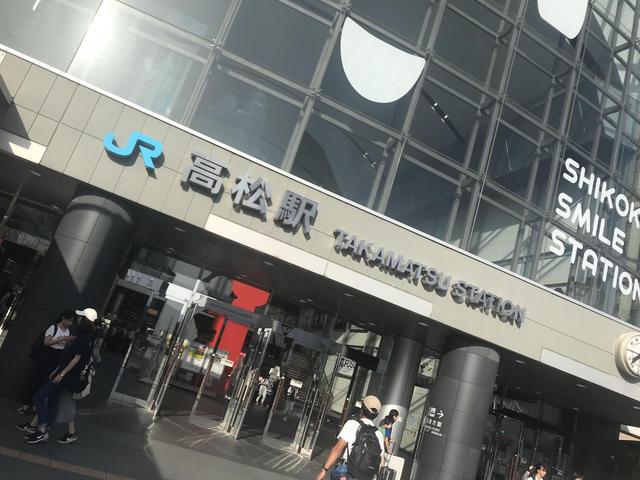 0529高松.jpg