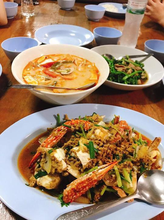 タイ料理.jpg